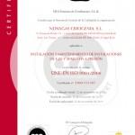 certificado-oca